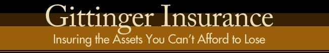 Gittinger Insurance